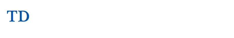Thompson Distribution   Products
